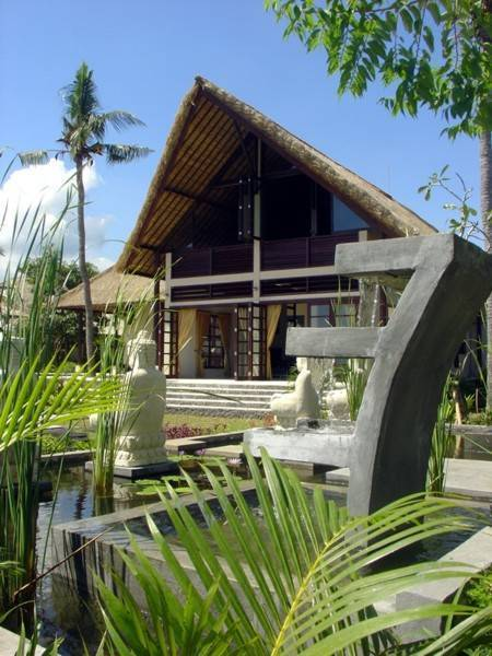 Bali V-New, Singaraja, Indonesia, Indonesia hostels and hotels