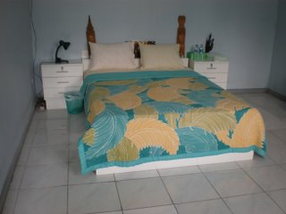 Bangka Bed and Breakfast, Jakarta, Indonesia, hostels near tours and celebrities homes in Jakarta