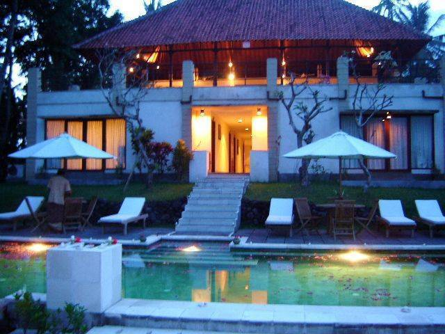 Bhanuswari Resort, Banjar Tengkulak Kelod, Indonesia, Indonesia bed and breakfasts and hotels