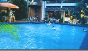 Airlangga Hotel - Get cheap hostel rates and check availability in Yogyakarta, youth hostel 24 photos