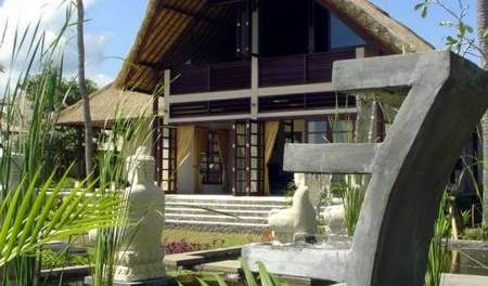 Bali V-New - Get cheap hostel rates and check availability in Singaraja 1 photo