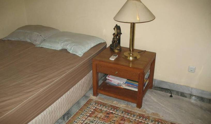 Casa 34 - Search available rooms and beds for hostel and hotel reservations in Jakarta 2 photos