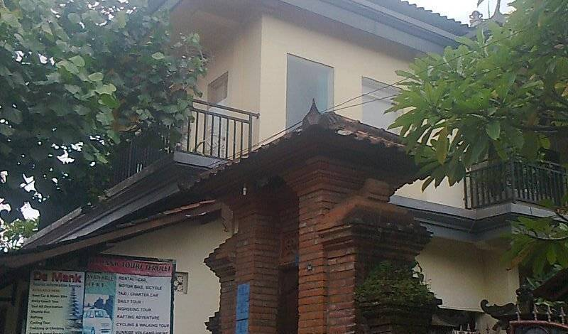Demank House - Get cheap hostel rates and check availability in Ubud 15 photos