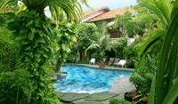 Duta Garden Hotel - Get cheap hostel rates and check availability in Yogyakarta 4 photos