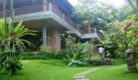 Indraprastha Home Stay -  Ubud 21 photos