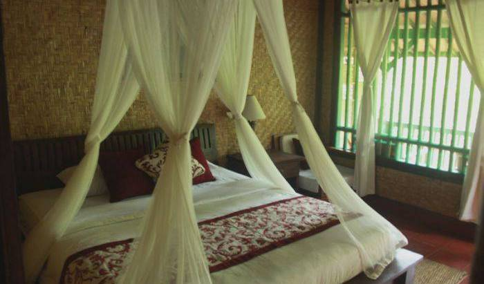 Jati Home Stay - Get cheap hostel rates and check availability in Ubud 16 photos