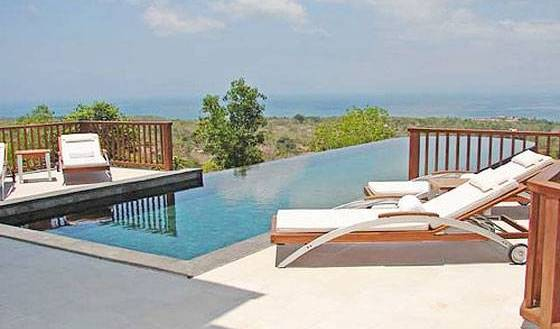 Luxury Agung Uluwatu Surf Villa - Get cheap hostel rates and check availability in Uluwatu 10 photos