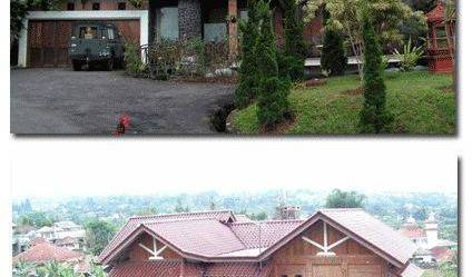 Rumahdesa Bed and Breakfast 5 photos