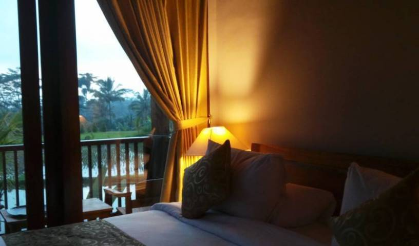Villa Kemuning Ubud - Get cheap hostel rates and check availability in Tebangan, cheap hostels 12 photos