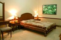 Delta Homestay, Yogyakarta, Indonesia, youth hostel and backpackers hostel world best places to stay in Yogyakarta