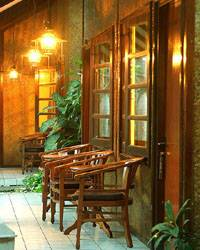 Delta Homestay, Yogyakarta, Indonesia, Indonesia bed and breakfasts and hotels
