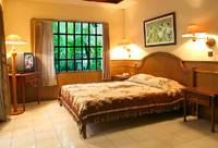 Duta Garden Hotel, Yogyakarta, Indonesia, bed & breakfasts with ocean view rooms in Yogyakarta