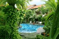 Duta Garden Hotel, Yogyakarta, Indonesia, Indonesia bed and breakfasts and hotels