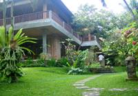 Indraprastha Home Stay, Ubud, Indonesia, Indonesia bed and breakfasts and hotels
