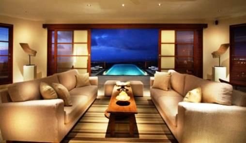 Luxury Agung Uluwatu Surf Villa, Uluwatu, Indonesia, this week's hot deals at hostels in Uluwatu