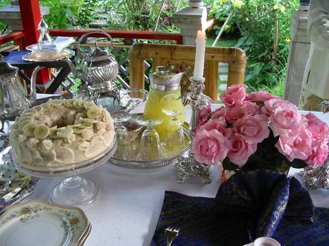 Matahari Cottage Bed and Breakfast, Ubud, Indonesia, best travel opportunities and experiences in Ubud