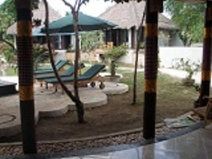 Rigils Lembongan Bungalow and Spa, Sanur, Indonesia, Indonesia hostels and hotels