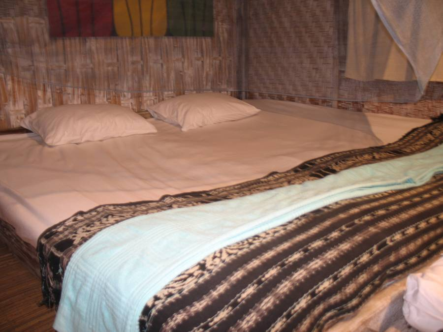 Santhika Bedandbreakfast, Kalibukbuk, Indonesia, find me the best hostels and places to stay in Kalibukbuk