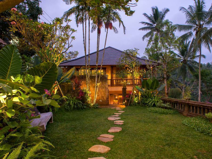 The Kampung Resort Ubud, Banjar Ubud Kaja, Indonesia, discounts on vacations in Banjar Ubud Kaja