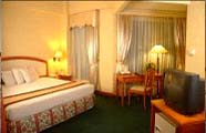 Travellers Jakarta Hotel, Jakarta, Indonesia, Indonesia hostels and hotels