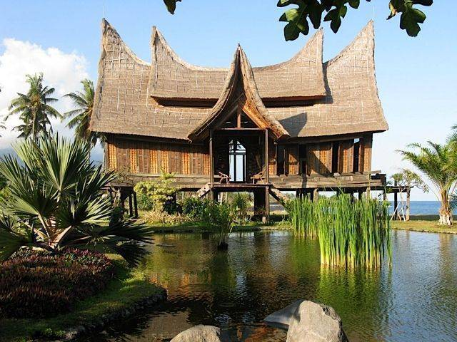 Villa Agung, Banjar Jasri, Indonesia, Indonesia hostels and hotels