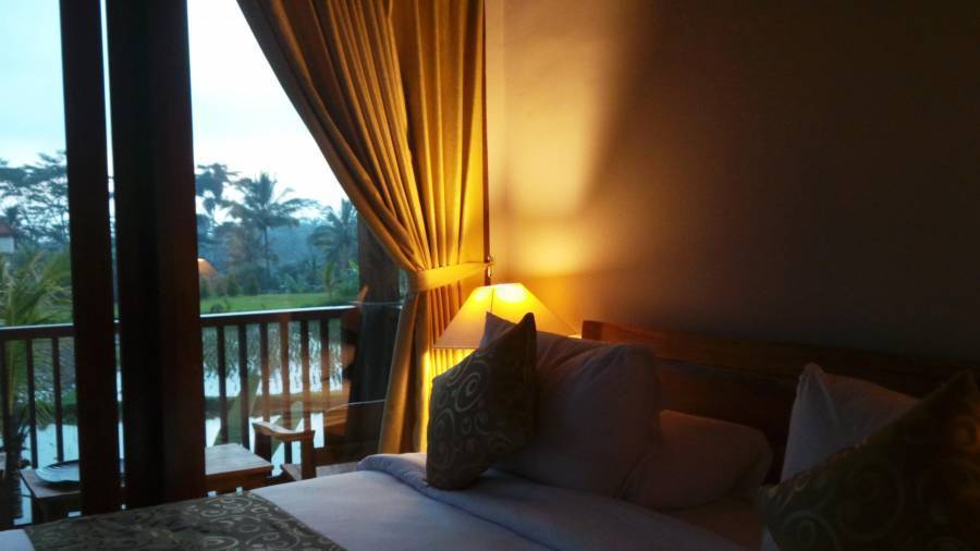 Villa Kemuning Ubud, Tebangan, Indonesia, Indonesia hostels and hotels