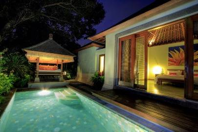 Villa Victoria, Singaraja, Indonesia, Indonesia hostels and hotels