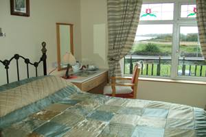 Achill Lodge, Galway, Ireland, small hostels and hostels of all sizes in Galway