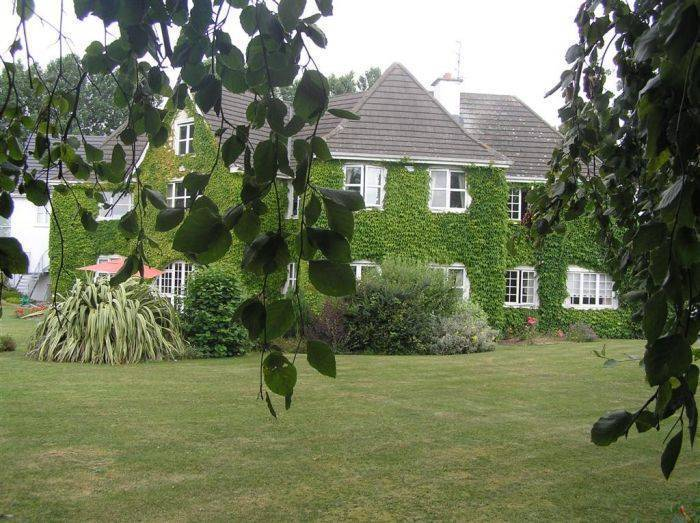 Broadmeadow Country House, Dublin, Ireland, Ireland bed and breakfasts and hotels