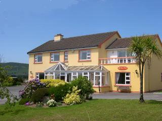Cill Bhreac House, Dingle, Ireland, budget lodging in Dingle