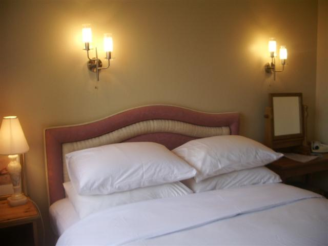 Claremount House, Galway, Ireland, reliable, trustworthy, secure, reserve confidently with BedBreakfastTraveler.com in Galway