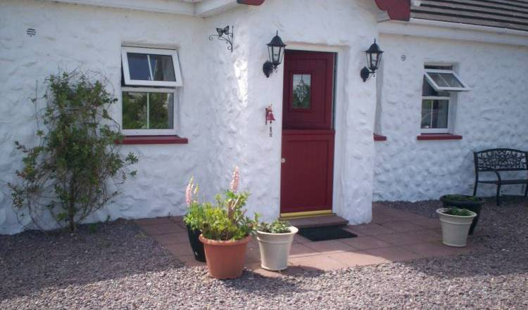 Acorn Cottage -  Tralee 16 photos