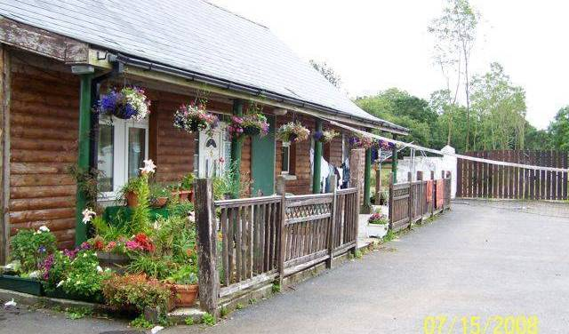 Ballyneety Language School Hostel -  Ballyneety, bed and breakfast bookings 18 photos