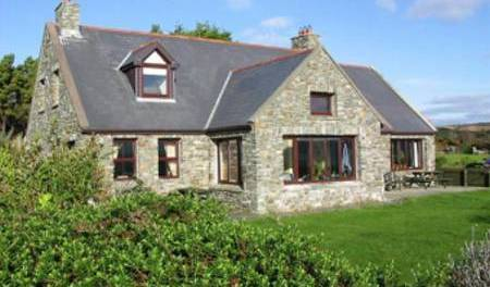 Carbery Cottage Guest Lodge -  Bantry 7 photos