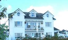 Galway Bay Bed and Breakfast 1 photo