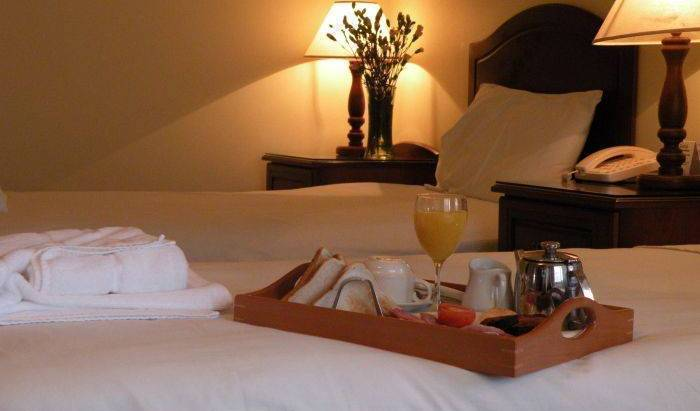 Kingscourt - Harmonyinn -  Killarney, discounts on bed & breakfasts 15 photos