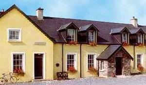 The Old School House -  Ballinskelligs 15 photos