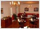 Donnybrook Lodge, Dublin, Ireland, what is a hotel? Ask us and book now in Dublin