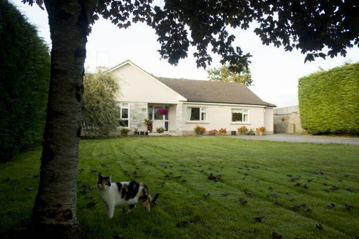 Dunloe View Hostel, Killarney, Ireland, find cheap bed & breakfasts and rooms at BedBreakfastTraveler.com in Killarney