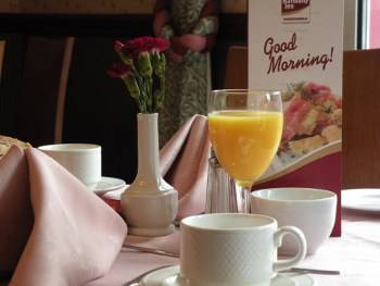 HarmonyInn - Glena, Killarney, Ireland, open air bnb and bed & breakfasts in Killarney