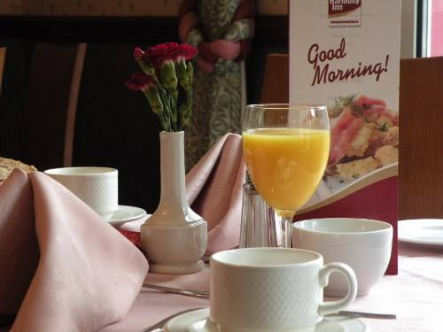 Kingscourt - Harmonyinn, Killarney, Ireland, find adventures nearby or in faraway places, book your bed & breakfast now in Killarney