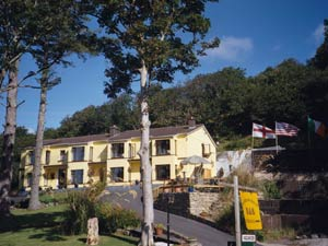 Joyces Waterloo House - 4* Self Catering, Clifden, Ireland, Ireland bed and breakfasts and hotels