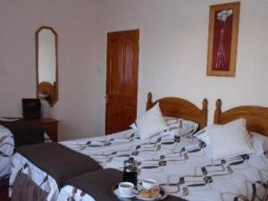 Orley House, Drogheda, Ireland, the most trusted reviews about bed & breakfasts in Drogheda