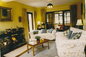 Riverfield Farmhouse Bed and Breakfast, Wexford, Ireland, bed & breakfast deal of the year in Wexford