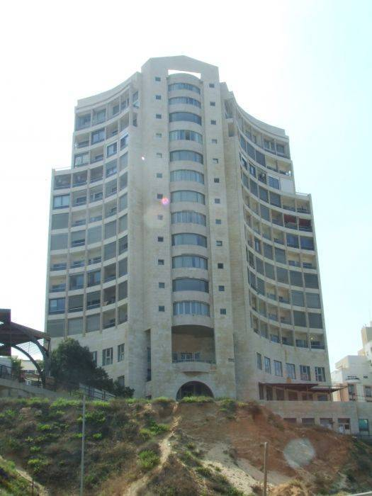 Blue Weiss Hotel, Netanya, Israel, Israel hostels and hotels