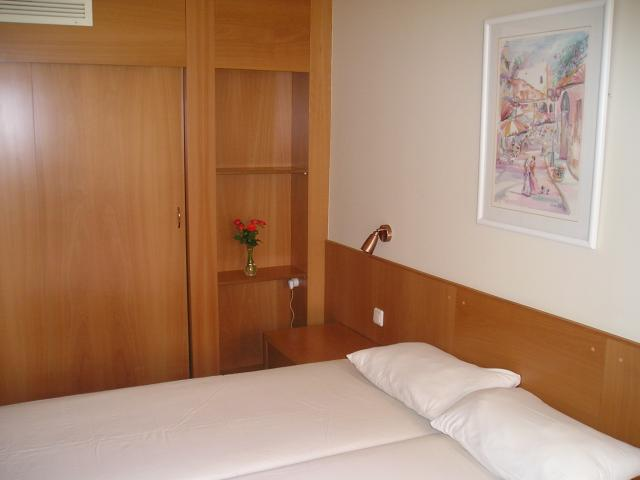 Nes Ammim Guesthouse, Nes `Ammim, Israel, low cost hostels in Nes `Ammim