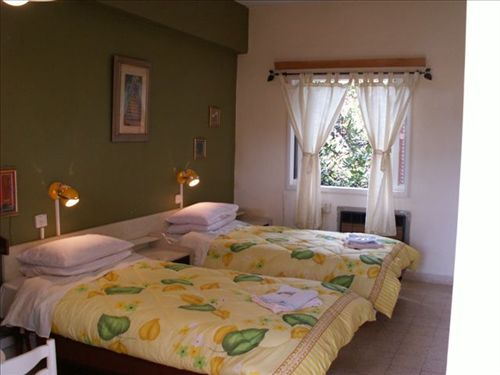 Safed Inn, Zefat, Israel, reserve popular hostels with good prices in Zefat
