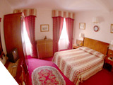 3 Coins Bed And Breakfast, Rome, Italy, Doskonałe oferty w Rome