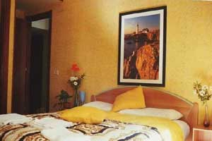 4you Bed And Breakfast, Rome, Italy, your best choice for comparing prices and booking a hostel in Rome