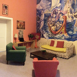 6 Small Rooms, Napoli, Italy, find your adventure and travel, book now with HostelTraveler.com in Napoli